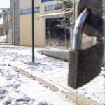 Κλειστά αύριο τα σχολεία σε Αρχαία Ολυμπία, Ανδρίτσαινα-Κρεστένα και Ζαχάρω