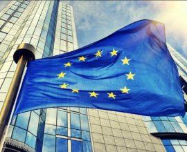 Συμφωνία του Παρισιού: ΕΕ και ΟΗΕ χαιρετίζουν την έναρξη της διαδικασίας επανένταξης των ΗΠΑ