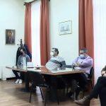 Πλαίσιο διεκδίκησης αναβάθμισης και στελέχωσης του Νοσοκομείου Αιγίου, με πρωτοβουλία του Δήμου