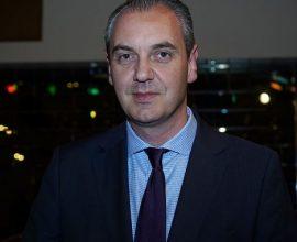 """Δήμαρχος Ελασσόνας: """"Η ΔΕΥΑΕΛ θα διασωθεί και θα ανακάμψει"""""""
