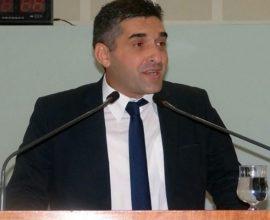 Μήνυση κατά του Δημάρχου Καρδίτσας από τον Κ. Γκαβογιάννη