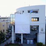 Δήμος Γλυφάδας: Η αντιπλημμυρική θωράκιση γίνεται πραγματικότητα!