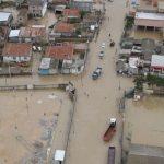 Δήμος Μινώα Πεδιάδος: Οικονομικές ενισχύσεις στους πληγέντες από τις πλημμύρες