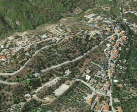 Άλλο ένα Σημαντικό Έργο για τους αγρότες του Δήμου Ξυλοκάστρου – Ευρωστίνης