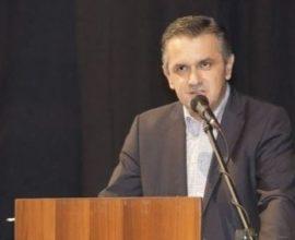 ΠΔΜ: Δράσεις στήριξης της επιχειρηματικότητας ύψους 180 εκ. ευρώ