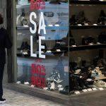 Λιανεμπόριο: Πως θα ανοίξει η αγορά από Δευτέρα 18 Ιανουαρίου