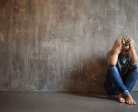 Δήμος Αγ. Βαρβάρας: Διαδικτυακό σεμινάριο για την κατάθλιψη