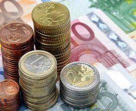 Δ. Τρικκαίων: Επιστροφή χρημάτων σε επιχειρηματίες από δημοτικά Τέλη λόγω κορονοϊού