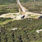 Κρήτη: Εγκρίθηκε η κυκλοφοριακή ρύθμιση για το άνοιγμα της επαρχιακής οδού Ηρακλείου – Βιάννου