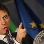 Ιταλική προσφυγή κατά των Pfizer και AstraZeneca για καθυστερήσεις εμβολίων