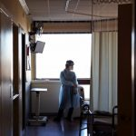 ΠΟΥ: Η μετάλλαξη έχει εξαπλωθεί σε τουλάχιστον 60 χώρες παγκοσμίως
