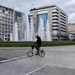 Κραυγή αγωνίας των εμπόρων της Αθήνας: Το λιανεμπόριο δεν θα αντέξει ένα ακόμη lockdown