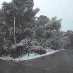 """Σε ετοιμότητα όλο το 24ωρο ο Δήμος Διονύσου για τον """"Λέανδρο"""""""