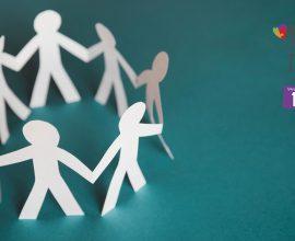 Δωρεάν Διαδικτυακές Ομάδες Γονέων από το Συμβουλευτικό Κέντρο της Ένωσης «Μαζί για το Παιδί»