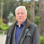 ΠΒΑ: Ολοκλήρωση του έργου της αποχέτευσης στην Αγία Παρασκευή Λέσβου