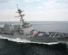 «Nαυάγιο» στο Πολεμικό Ναυτικό με τις αμερικανικές φρεγάτες-Προκρίνονται οι γαλλικές Belharra