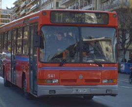 Καϊτεζίδης: «Γίνεται πράξη ένα δίκαιο αίτημά μας μετά από ταλαιπωρία 30 ετών!»