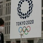 Τόκιο 2020: Ο εμβολιασμός δυσχεραίνει την τέλεση των Αγώνων