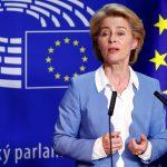 Βολές της ΕΕ κατά των φαρμακευτικών- «Τηρήστε τις υποσχέσεις σας, επενδύσαμε δις ευρώ»