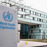 Νέες κλινικές οδηγίες για τη θεραπεία COVID,εξέδωσε ο Παγκόσμιος Οργανισμός Υγείας