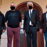 Ο Δήμος Μαραθώνος στέκεται δίπλα στο Ίδρυμα για το Παιδί «Η Παμμακάριστος»