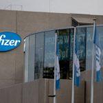 Η Σουηδία σταματά να πληρώνει την Pfizer για τα εμβόλια