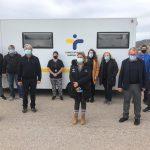 Δήμος Σαρωνικού: Χαμηλό επιδημιολογικό φορτίο σύμφωνα με τα rapid test