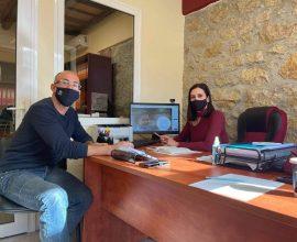 """Δήμος Άργους – Μυκηνών: Ενημερωτική τηλεδιάσκεψη σε συνεργασία με το """"MakeaWish"""""""