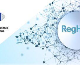 Συμμετοχή του Δήμου Αγίων Αναργύρων-Καματερού στο ευρωπαϊκό δίκτυο RegHub 2.0