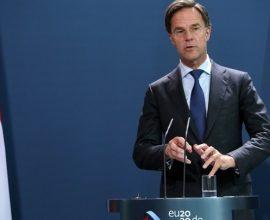 Brexit: Η Ολλανδία θέλει να γίνει η «πύλη εισόδου» της ΕΕ για τις ΗΠΑ