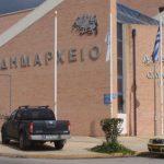 Επιστολή Δημάρχου Αχαρνών στον Χαρδαλιά για να αρθούν τα μέτρα
