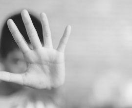 ΠΚΜ: Ενίσχυση των δομών υποστήριξης κακοποιημένων γυναικών σε Θεσσαλονίκη και Εύοσμο