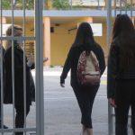 Επιτροπή Λοιμωξιολόγων: Την 1η Φεβρουαρίου να ανοίξουν γυμνάσια-λύκεια