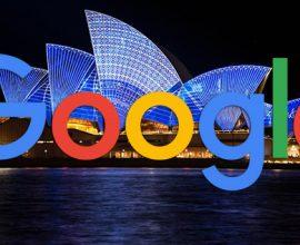 Η Google απειλεί την Αυστραλία: «Θα σας κλείσουμε τη μηχανή αναζήτησης»
