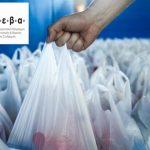 Δήμος Νέας Φιλαδέλφειας: Διανομή προϊόντων στους δικαιούχους Κ.Ε.Α.