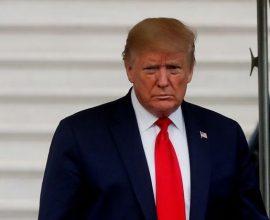 ΗΠΑ: Άμεσα ξεκινάει η δίκη Τραμπ στη Γερουσία