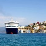 Στα μικρά νησιά του Νοτίου Αιγαίου, ο πρώτος μαζικός εμβολιασμός στη χώρα