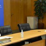 """Ψηφίζεται ο νέος νόμος για τις δημόσιες προμήθειες – Παπαστεργίου: """"Η προσπάθεια της ΚΕΔΕ δικαιώθηκε"""""""