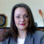 ΠΔΜ: Συμμετοχή της Αντιπεριφερειάρχη Ενέργειας Υποδομών και Περιβάλλοντος στο 4ο Συνέδριο Ηλεκτροκίνησης