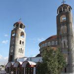 ΠΚΜ: Αναβαθμίζεται βιοκλιματικά ο συνοικισμός Αγίου Νεκταρίου στο Δενδροπόταμο Θεσσαλονίκης