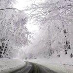 «Λέανδρος»: Η κατάσταση στην Αττική και την υπόλοιπη χώρα