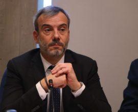 Δήμος Θεσσαλονίκης: Έκκληση Ζέρβα για τήρηση των μέτρων