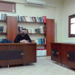 Δήμος Καστοριάς: Δράσεις του ΚΕΘΕΑ Δ. Μακεδονίας στο Κέντρο Κοινότητας
