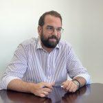 ΠΔΕ: Πρωτοβουλία Φαρμάκη στην ΕΝΠΕ για τους μεταφορείς σχολικών δρομολογίων