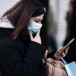Έρευνα: Ριζικές αλλαγές στην καθημερινότητα των Ελλήνων λόγω της πανδημίας