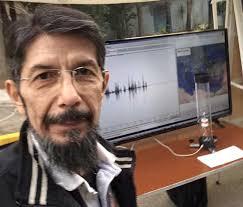 Χουλιάρας: «1500 σεισμοί σε δύο μήνες στον δυτικό Κορινθιακό»
