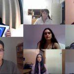 """""""Τηλεβράβευση"""" για τους αριστούχους μαθητές των σχολείων του Δήμου Αρταίων"""