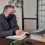 Δήμος Κορδελιού Ευόσμου: Στήριξη στους εμπόρους