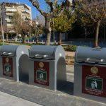 Δήμος Νέας Σμύρνης: Ανακύκλωση – Ας γίνει τρόπος ζωής όλων μας