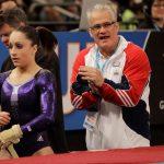 ΗΠΑ: Aυτοκτόνησε ο πρώην Προπονητής της Ολυμπιακής Ομάδας, για σεξουαλικά εγκλήματα
